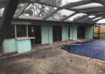 Foreclosed Home in Hollywood 33023 3600 GARDEN LN - Property ID: 4245468