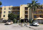 Foreclosed Home in Hialeah 33012 5755 W 20TH AVE APT 410 - Property ID: 4245470