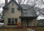 Foreclosed Home in Rockford 61103 2216 CUMBERLAND ST - Property ID: 4245523