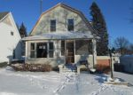 Foreclosed Home in Harvard 60033 805 N JEFFERSON ST - Property ID: 4245546
