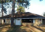 Foreclosed Home in Shreveport 71109 3035 CURTIS LN - Property ID: 4245601