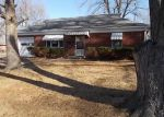 Foreclosed Home in Sedalia 65301 505 SUNSET DR - Property ID: 4245653