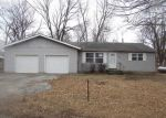 Foreclosed Home in Saint Charles 63301 325 DONALD AVE - Property ID: 4245661