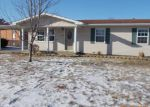 Foreclosed Home in Troy 63379 943 SOMMERSET DR - Property ID: 4245662
