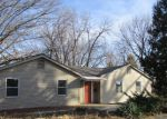 Foreclosed Home in Saint Louis 63123 9238 UMMELMANN LN - Property ID: 4245669