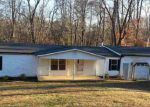 Foreclosed Home in Taylorsville 28681 1440 ROCKY FACE CHURCH RD - Property ID: 4245691