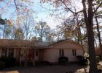 Foreclosed Home in Lumberton 28360 3975 REGENTS ST - Property ID: 4245705