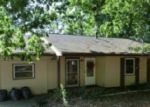 Foreclosed Home in Asheville 28806 23 COMPTON DR - Property ID: 4245706