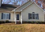 Foreclosed Home in Rocky Mount 27804 1608 SHAMROCK LN - Property ID: 4245709