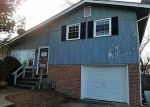 Foreclosed Home in Merchantville 8109 5422 DREXEL AVE - Property ID: 4245723