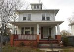Foreclosed Home in Bridgeton 8302 244 FAYETTE ST - Property ID: 4245732
