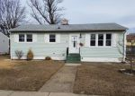 Foreclosed Home in Riverside 8075 517 TAYLOR ST - Property ID: 4245734