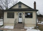 Foreclosed Home in Berlin 8009 243 JACKSON RD - Property ID: 4245735