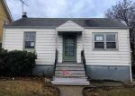 Foreclosed Home in North Brunswick 8902 212 HAVERFORD ST - Property ID: 4245747