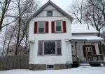 Foreclosed Home in Schenectady 12306 1024 HEGEMAN ST - Property ID: 4245755