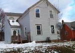 Foreclosed Home in Walton 13856 112 EAST ST - Property ID: 4245756