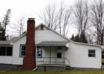 Foreclosed Home in Lisbon 44432 33212 VOTAW BLVD - Property ID: 4245774