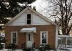 Foreclosed Home in Northfield 44067 184 HEIGHTS AVE - Property ID: 4245776