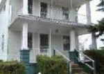 Foreclosed Home in Bedford 44146 59 JOHN ST - Property ID: 4245777
