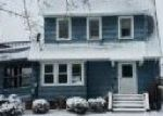 Foreclosed Home in Bedford 44146 37 SOUTHWICK DR - Property ID: 4245795