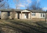 Foreclosed Home in Coweta 74429 28567 E 140TH ST S - Property ID: 4245813