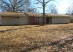 Foreclosed Home in Muskogee 74403 912 MAPLE ST - Property ID: 4245814