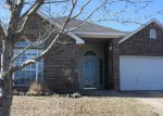 Foreclosed Home in Skiatook 74070 2106 S JAVINE AVE - Property ID: 4245817