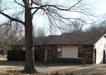 Foreclosed Home in Claremore 74017 9802 E NORTHSHIRE - Property ID: 4245821