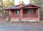 Foreclosed Home in La Pine 97739 16047 AMBER LN - Property ID: 4245840