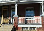 Foreclosed Home in Lancaster 17602 737 E CHESTNUT ST - Property ID: 4245841
