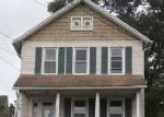 Foreclosed Home in Towanda 18848 726 2ND ST - Property ID: 4245849