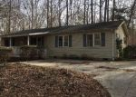 Foreclosed Home in Seneca 29678 620 LANDS END RD - Property ID: 4245872