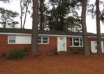 Foreclosed Home in Florence 29501 1520 N IRBY ST - Property ID: 4245879
