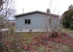 Foreclosed Home in Bellingham 98226 2524 MACKENZIE RD - Property ID: 4245919