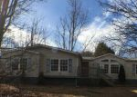 Foreclosed Home in Falling Waters 25419 525 EMERSON DR - Property ID: 4245923