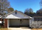 Foreclosed Home in Macon 31206 1850 ROCKY CREEK RD - Property ID: 4245952