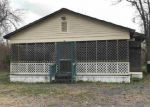 Foreclosed Home in Cochran 31014 472 GA HIGHWAY 126 - Property ID: 4245953