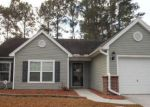 Foreclosed Home in Beaufort 29906 27 CEDAR CREEK CIR - Property ID: 4245970