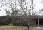 Foreclosed Home in Lavonia 30553 210 BOWMAN ST - Property ID: 4245978