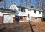 Foreclosed Home in Browns Mills 8015 127 NEW JERSEY RD - Property ID: 4245996