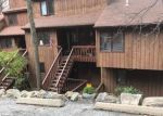 Foreclosed Home in Vernon 7462 4 VILLAGE WAY UNIT 2 - Property ID: 4245997