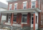 Foreclosed Home in Johnstown 15906 205 CHANDLER AVE # 7 - Property ID: 4245998