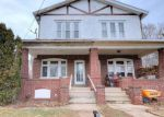 Foreclosed Home in Allentown 18104 2019 WEHR AVE - Property ID: 4246001