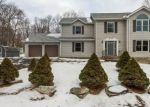 Foreclosed Home in Bushkill 18324 161 CHESTNUT LN - Property ID: 4246010