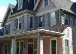 Foreclosed Home in Bridgeton 8302 188 W COMMERCE ST - Property ID: 4246024