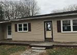 Foreclosed Home in Pennsville 8070 100 N HOOK RD - Property ID: 4246027