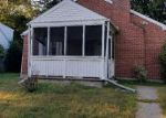 Foreclosed Home in Elkins Park 19027 8324 BROOKSIDE RD - Property ID: 4246037