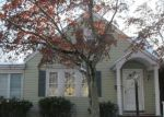 Foreclosed Home in Swedesboro 8085 418 WEATHERBY AVE - Property ID: 4246042