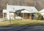 Foreclosed Home in Johnstown 15906 831 COOPER AVE - Property ID: 4246055