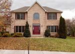 Foreclosed Home in Chambersburg 17202 1661 MAJESTIC DR - Property ID: 4246070